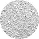 Popcorn Texture for Ceiling